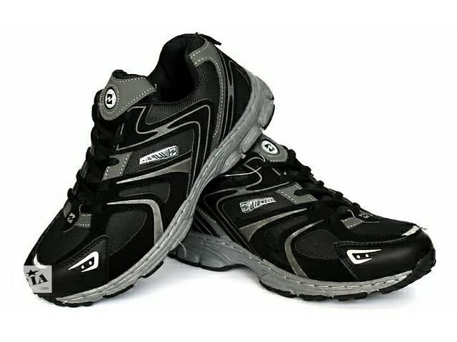 купить бу Мужская обувь в Ромнах