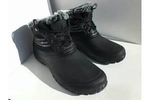 Новые Мужская домашняя обувь Adidas