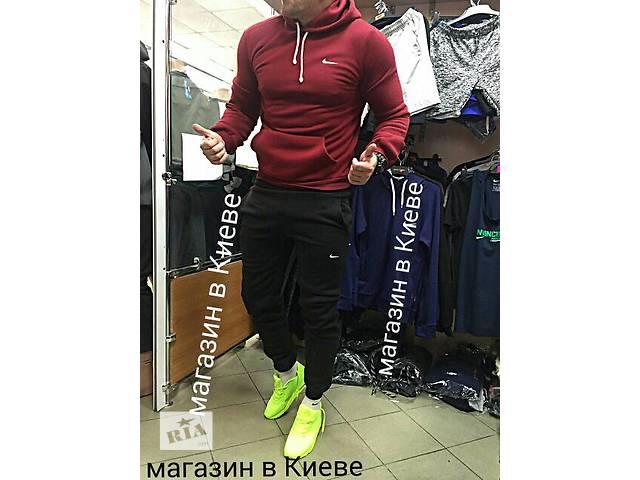 продам Мужская одежда бу в Киеве