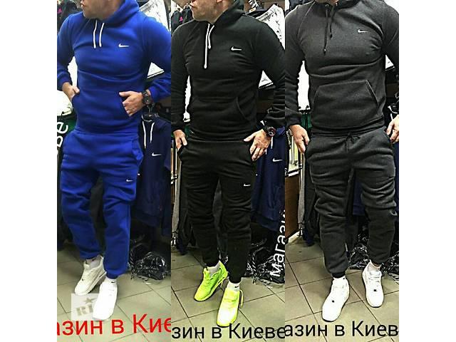Мужская одежда- объявление о продаже  в Киеве