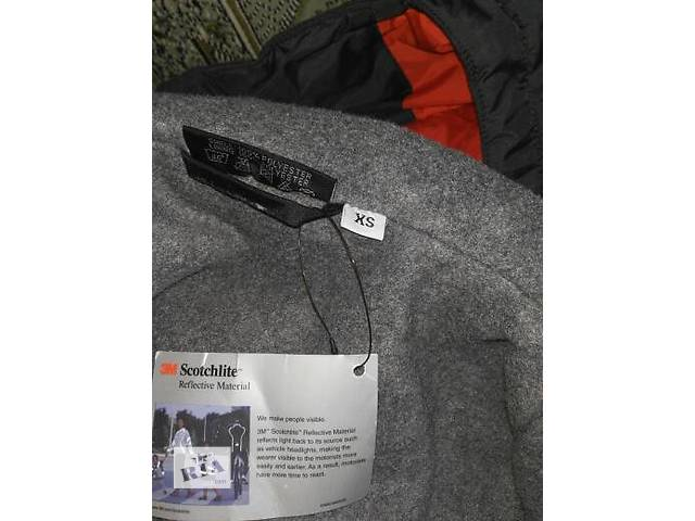 Мужская одежда- объявление о продаже  в Кременчуге