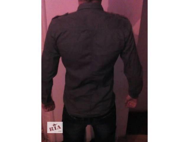 Мужская одежда- объявление о продаже  в Мелитополе