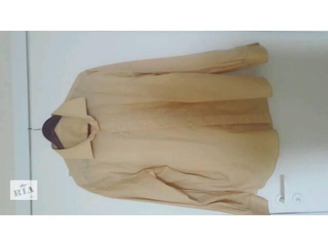 купить бу Мужская одежда в Николаеве