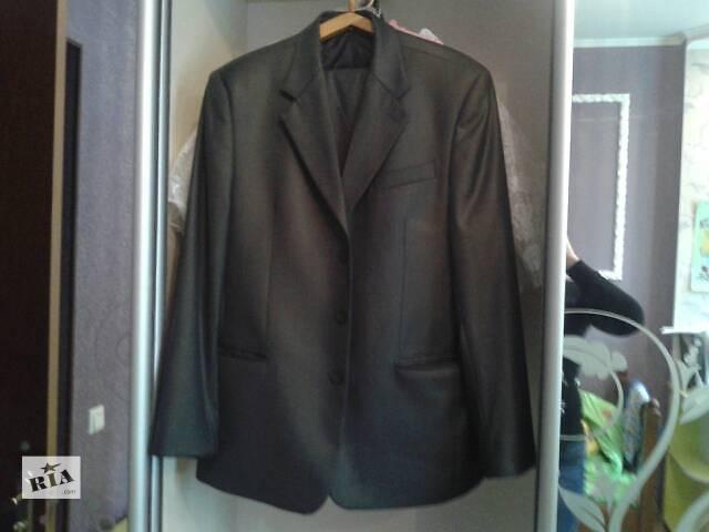 бу Мужская одежда в Виннице