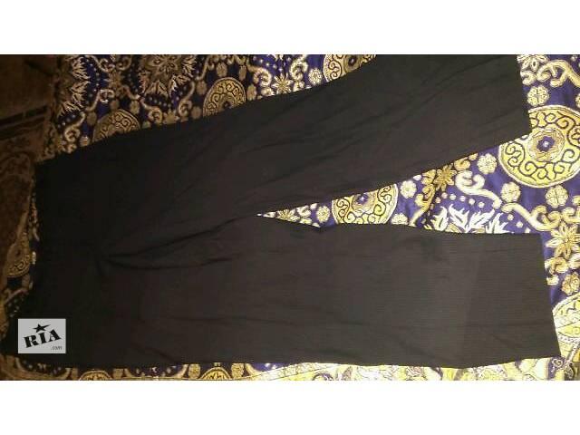 купить бу Мужская одежда в Мелитополе