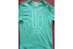 б/у Мужские футболки и майки H&M