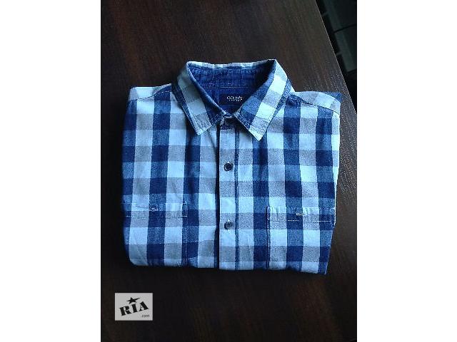 Мужская рубашка Colin's- объявление о продаже  в Киеве