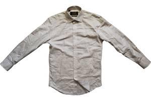 Новые Мужские рубашки NEXT