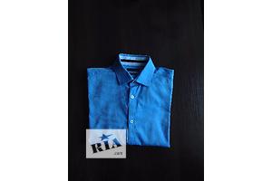Новые Мужские рубашки Zara