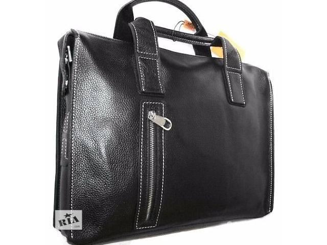 Купить мужские сумки HERMES Гермес в интернет магазине в