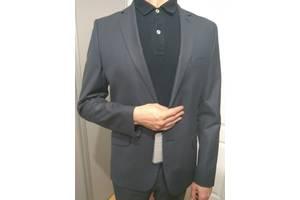 Новые Мужская верхняя одежда