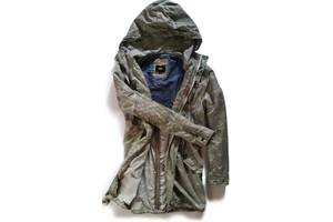 б/у Чоловічі куртки