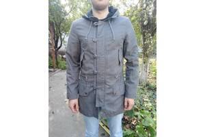 б/в Мужские куртки