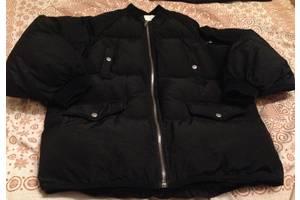 Нові Мужские куртки