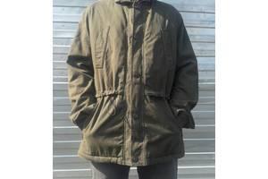 б/у Мужские куртки