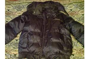 Новые Мужские куртки