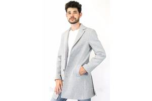 Чоловічий верхній одяг