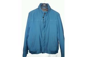 Новые Чоловічі куртки
