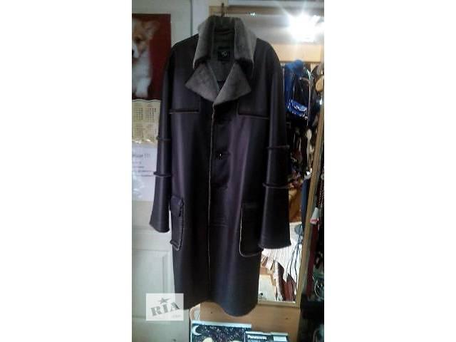 продам Мужская верхняя одежда бу в Житомире