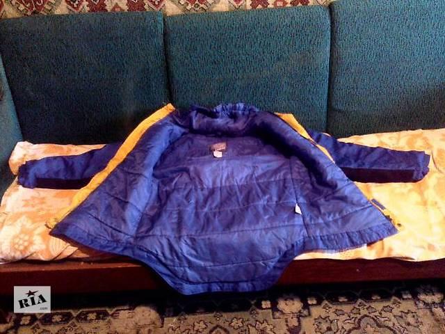 продам Мужская верхняя одежда бу в Харькове