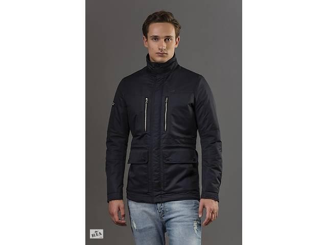 продам Мужская куртка Suns House В,С,G-034 (Formula) бу в Киеве