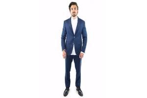 Мужские костюмы Primo Emporio