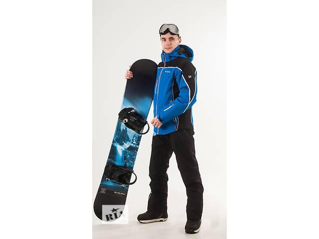 Мужской сноубордический/горнолыжный костюм.Размер M,L,XL,XXL - объявление о продаже  в Одессе