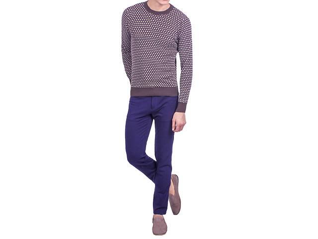 Мужской свитер- объявление о продаже  в Киеве