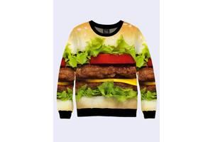 Новые Мужские кофты и пуловеры Vilno