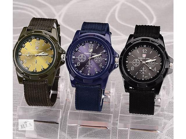 Часы бренда Toyota: купить копии часов Тойота в интернет