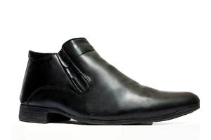 Мужские ботинки и полуботинки Monarch