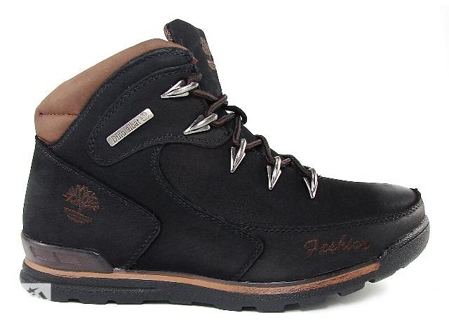 бу Мужские ботинки Timberland в Харькове