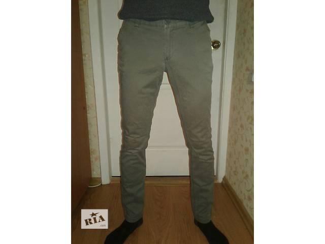 бу Мужские брюки в отличном состоянии в Одессе
