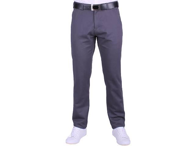 Мужские брюки Видиван- объявление о продаже  в Киеве