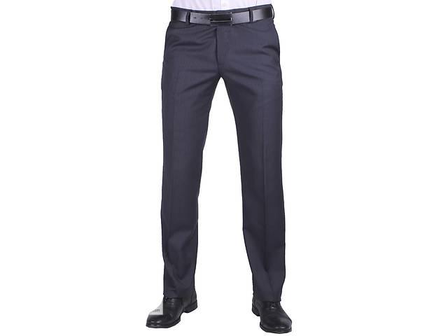 купить бу Мужские брюки в Киеве