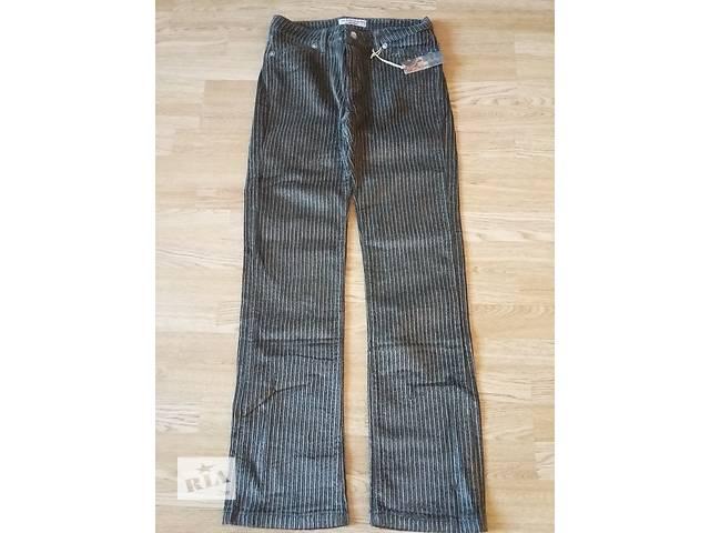 бу Мужские брюки в Хмельнике