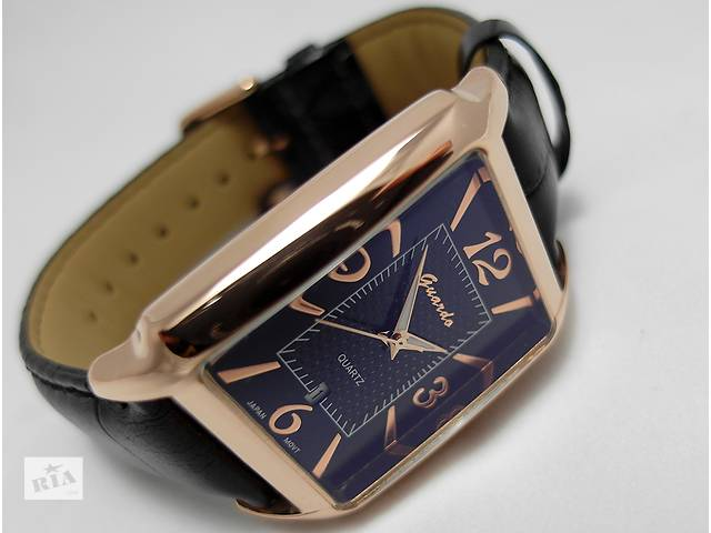 Наручные часы LedFort LF2590 - Японское качество за