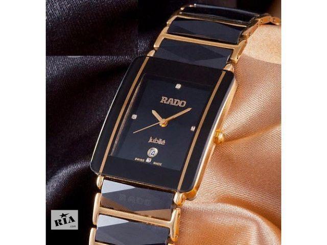 Купить часы за 500р в интернет магазине китай