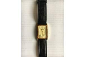 б/у мужские наручные часы Romanson