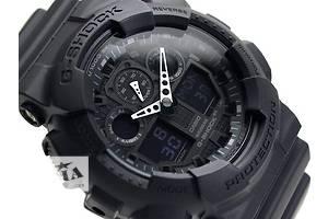 мужские наручные часы Casio
