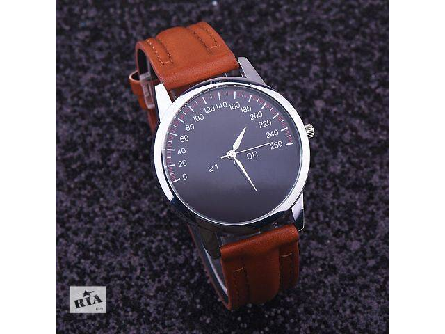 продам Мужские часы Spidometr Ivory - 4 цвета бу в Кривом Роге