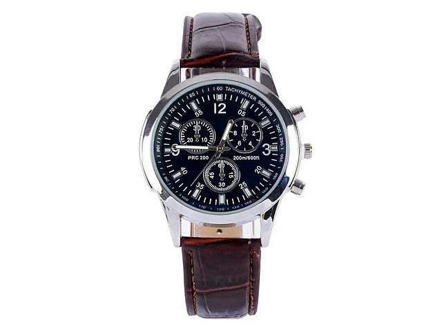 Мужские часы- объявление о продаже  в Харькове