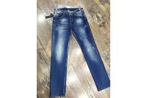 Новые Мужские брюки Philipp Plein