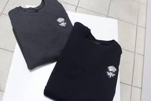 Новые Мужские кофты и пуловеры Dolce & Gabbana