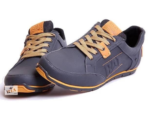 Купить недорогую ортопедическую обувь