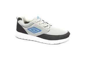 Новые Мужские кроссовки Umbro