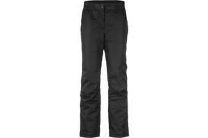 Новые Мужские брюки Glo-Story
