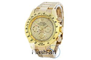 Новые мужские наручные часы Rolex
