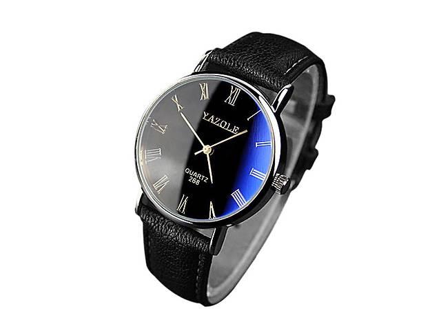 Мужские наручные часы классического типа.- объявление о продаже  в Сумах