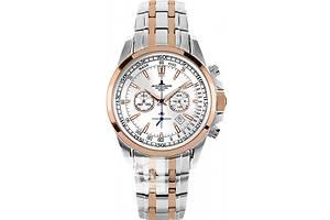 б/у мужские наручные часы Jacques Lemans